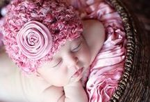 Newborn  <3