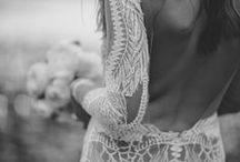 •BRIDAL• / Inspiration for Bridal attire <3