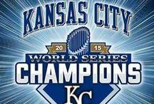 Sports Teams in Kansas