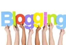 31 Days to Build a Better Blog - Problogger Challenge