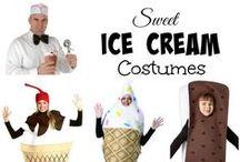 Halloween & Costumes