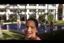Video Vlogs y paseos!