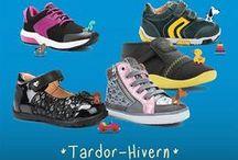 Temporada Tardor-Hivern 2015
