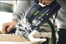 Power Tools / Please note that not all products are available at Hardware Centre, please enquire if the products are or can be ordered.