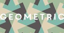 Geometric by PaperMint / PaperMint vous invite dans son univers Geometric, regroupant les collections Éclats, Cielda, Mount, Stripes, Tiles & Xhos comportant des papiers-peints et des stickers repositionnables. Laissez-vous charmer par ces designs modernes et novateurs.