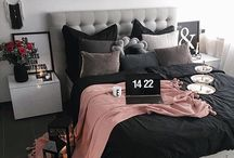 Room and design