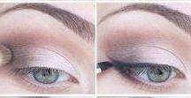 Make Up Tipps & Tricks