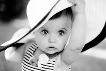 Children Photo Inspirations