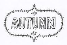 Autumn ★