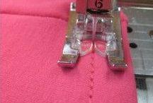 Sewing, Stitching & Stuff / Sewing, Crafting, Fun stuff! / by Yards N Yarn LLC