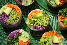 Foodie   / #Food #Foodie #Eating #Yum #Cooking