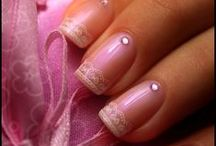My Style / by Lizabeth Love