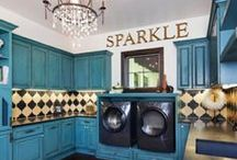 Room Decor Ideas / #InteriorDesign #Home #Decorating #HomeDecor