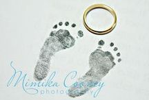 Baby & Child Photography by Mimika Cooney / All photos are ©MimikaCooney. #BabyPhotography #Charlotte #CLT #CharlotteNC