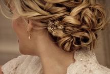♥ Romantic Hair ♥