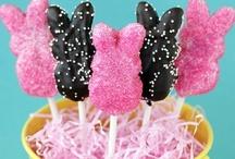 Easter / by Lizabeth Love