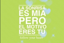 My instagrams / Follow me on Instagram @lilianamoreno_ / by Lily Moreno