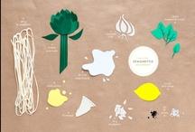 DESIGN :: GRAPHIC / by Heidi Chan