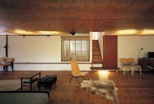 House&Furniture