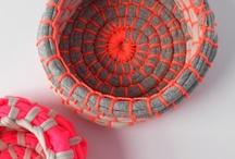 Sewing & Crafts & DIY