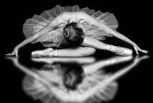 Dance My Passion / #Dance #Photography #Art #Dancing #Passion