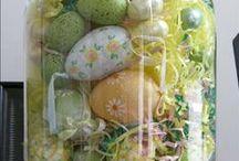 Easter / by Deborah Cummins