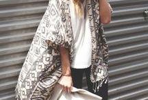 (fashion)