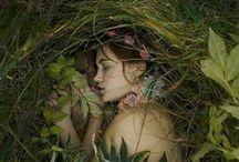 Dreams & Visions / Sleep * Dream * Visions * OBE  / by Bernadine Gillette