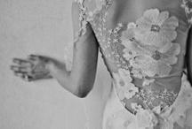 (weddings)