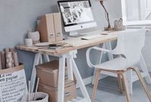 Home-office ★