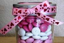 Valentine's Day / by Lizabeth Love