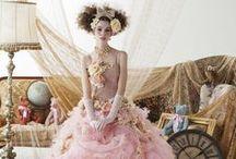 Fashionista / #Fashion #Style #Clothing