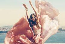 Haute Couture / #Couture #Fashion