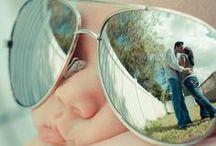 Great Photo Shoot Ideas / #Photography