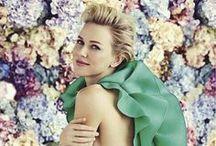 Celeb Crushes / #Celebrity #Celebrities #Hollywood