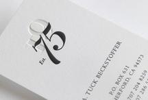 design::branding & identity. / by Kai Rou