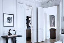 *  Interiors / Interior design Ambient