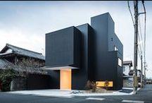 *  Exterior  Design / Design, Architecture, Exteriors, building