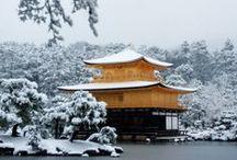 *I ♥ JAPAN / Giappone Oggetti profumi ambientazioni rituali