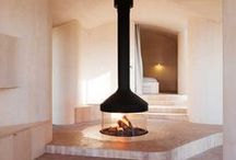 *  Fireplaces / Fireplaces Interior design