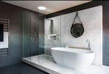 * Bathroom / Bath room Interior design