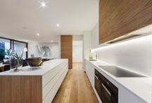 *  Kitchen / Kitchens & Kitchens  Interior design