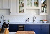 kitchen vibes