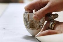 Craftsmanship  Know-How  Atelier ON AURA TOUT VU