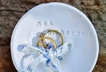 Mariage diy
