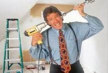 DIY- Remodeling - Renovation - Home Updating - 2016 / DIY- Remodeling - Renovation - Home Updating - 2016 - Local Records Office