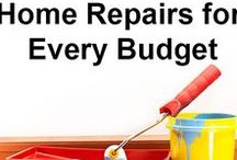 Remodeling Hacks That Will Cost You Almost Nothing - Local Records Office / These renovation hacks are cheap and affordable that they will cost you close to nothing. - Local Records Office