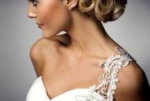 Inspiration for details in lingerie / Lovely details to inspire your lingerie designs