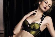 bras long line designs / brassieres or bras with longer bodice