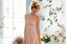 Wedding Guest Dress Ideas
